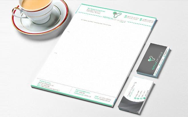 Branding-portfolio-thumb